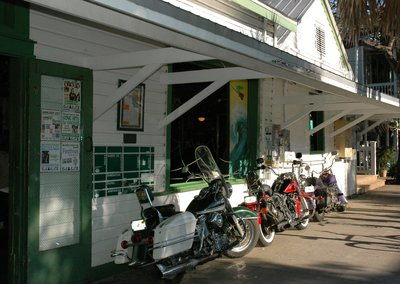 GPbikes2.jpg