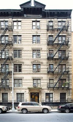 NYC_Anniv1_1.jpg
