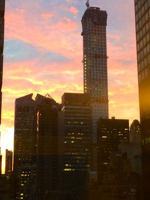 NYC_Anniv_03.jpg