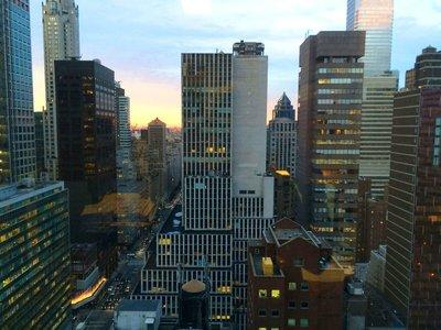 NYC_Anniv_07.jpg