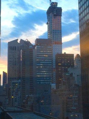 NYC_Anniv_10.jpg