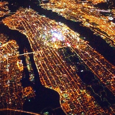NYC_Anniv_Arial_1.jpg