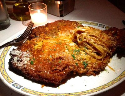 NYC_Anniv_Food_12.jpg