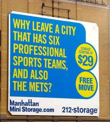 NYC_MMS_4.jpg