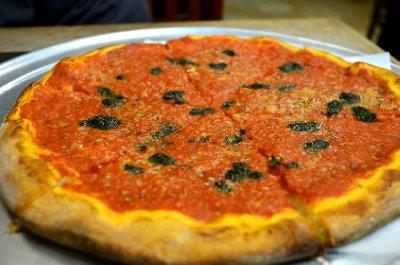 Philly_Spr..riaPizza_10.jpg