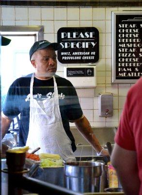 Philly_Spr..sesteaks_09.jpg