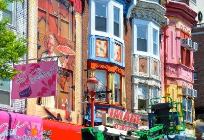Philly_Spr..sesteaks_17.jpg