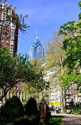 Philly_Spr..tenhouse_06.jpg