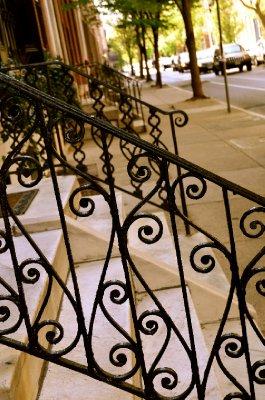 Philly_Spr..tenhouse_29.jpg