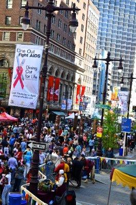 Philly_Spring13_PIFA_06.jpg