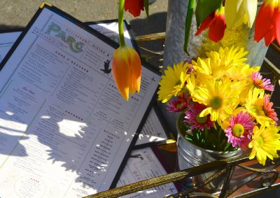 Philly_Spring13_PIFA_11.jpg