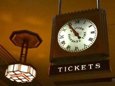 Philly_Spring13_Train_2.jpg