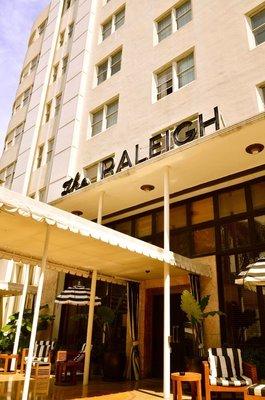 Raleigh_2016_23.jpg