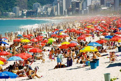 crowded-beaches-of-rio.jpg