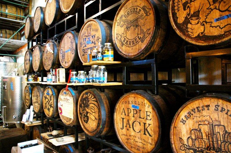 large_2012_Hudson_Distill_19.jpg