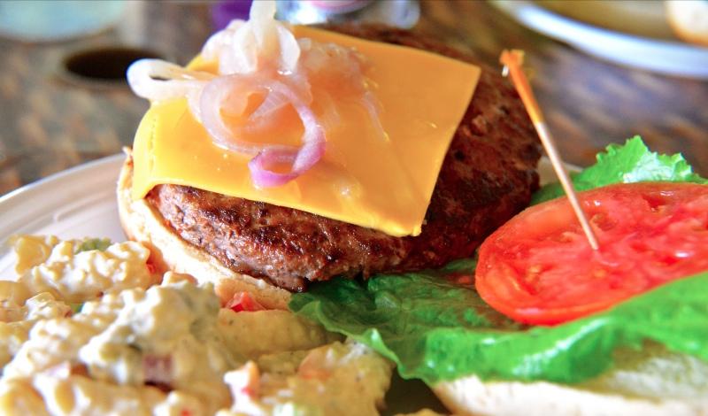 large_2013_BVI-BurgerRedo_1.jpg