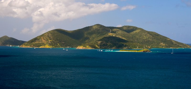 large_2013_BVI_OpenBeach_2.jpg