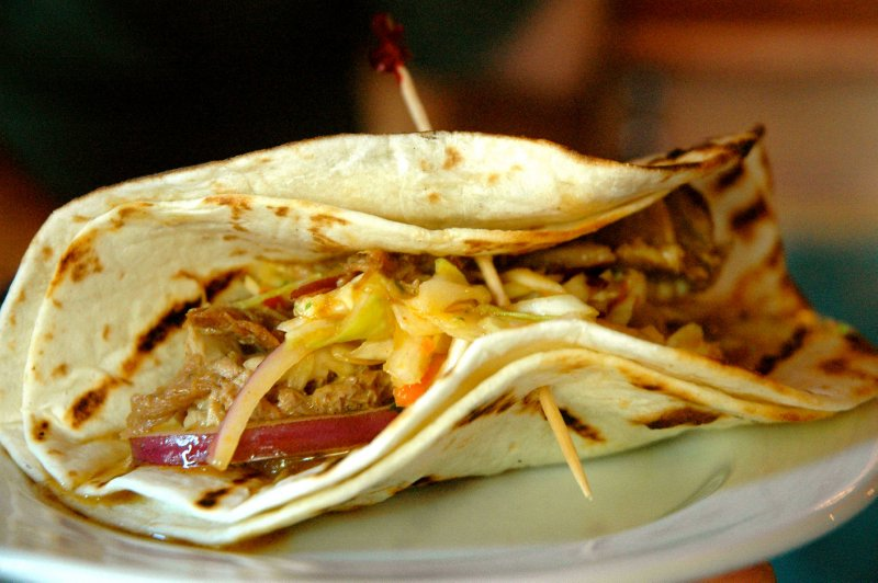 large_2013_KWFWF_Tacos_16.jpg