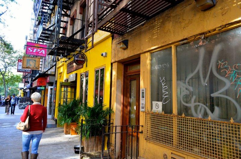 large_2013_NYC_EastVillage_22.jpg