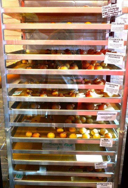 large_2013_NYC_FoodTour_03.jpg
