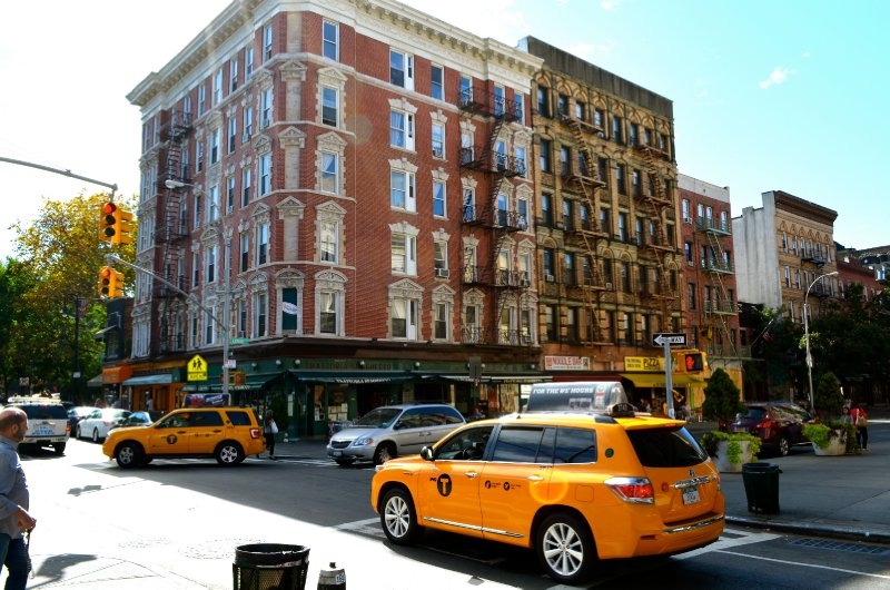 large_2013_NYC_FoodTour_12.jpg
