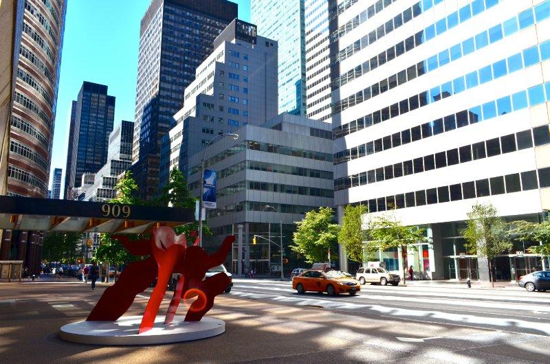 large_2013_NYC_MidVero_05.jpg