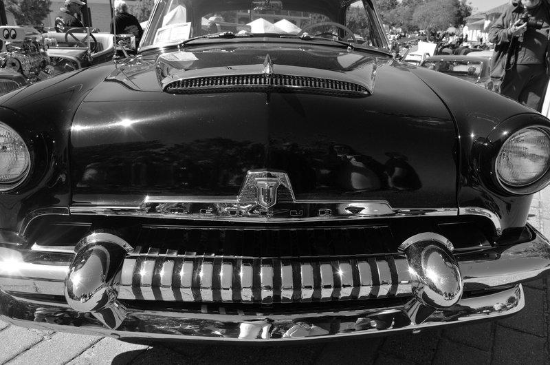 large_2014_CarShow_35.jpg