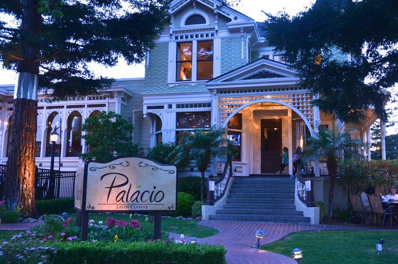 large_2014_Palacio_1.jpg