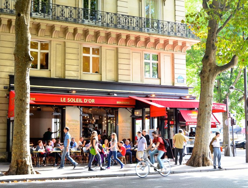 large_2014_Paris_Cafe_08.jpg