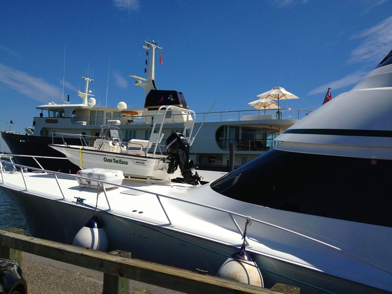 large_2014_Yachtss_6.jpg