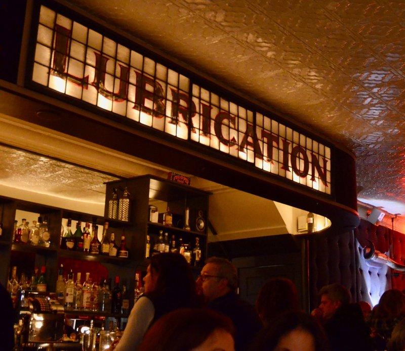 large_2015_Hudson_Boitsons_-_4.jpg