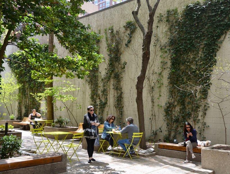 large_2015_Philly_gardens_-_2.jpg