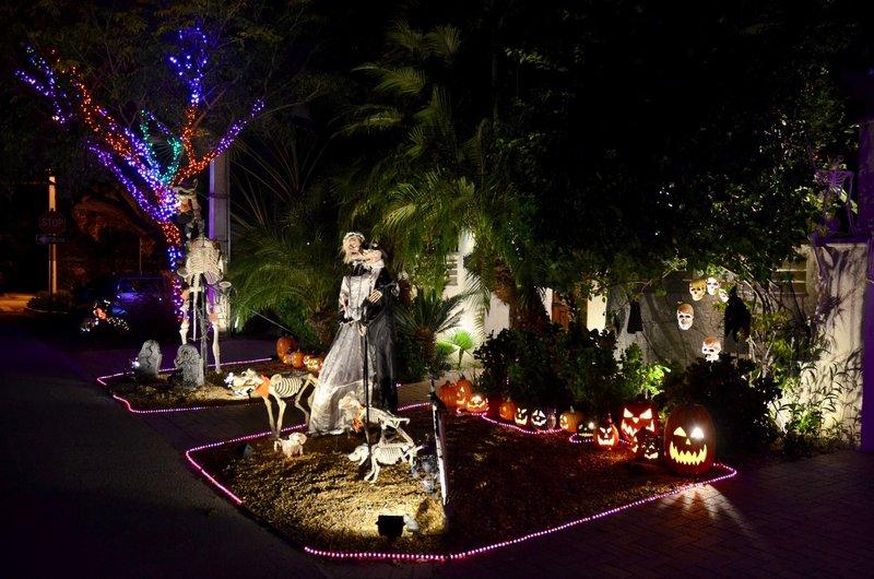 large_2016_KW_Halloween__-_5.jpg
