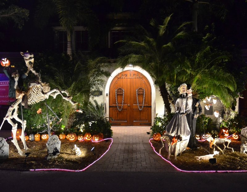 large_2016_KW_Halloween__-_8.jpg