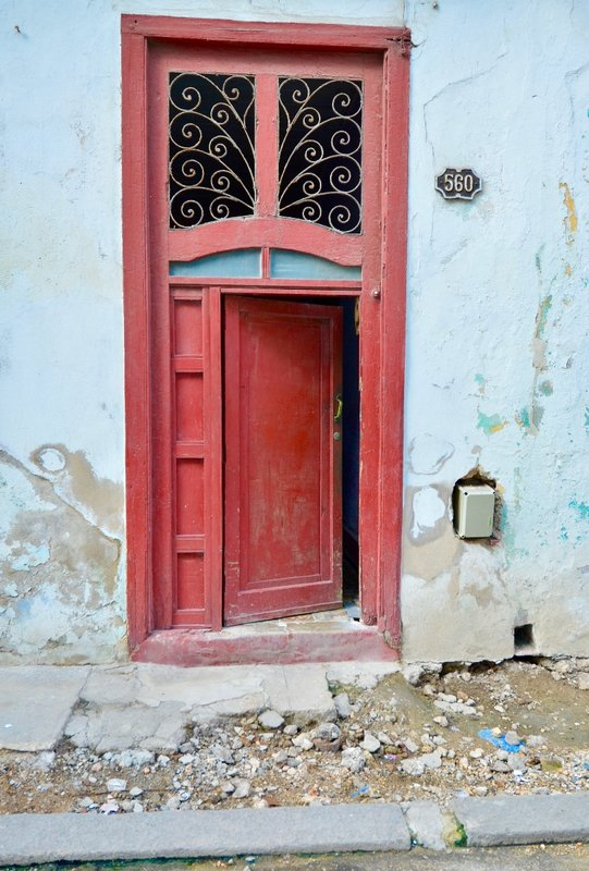 large_2017_Cuba_..Crumble_-_1.jpg