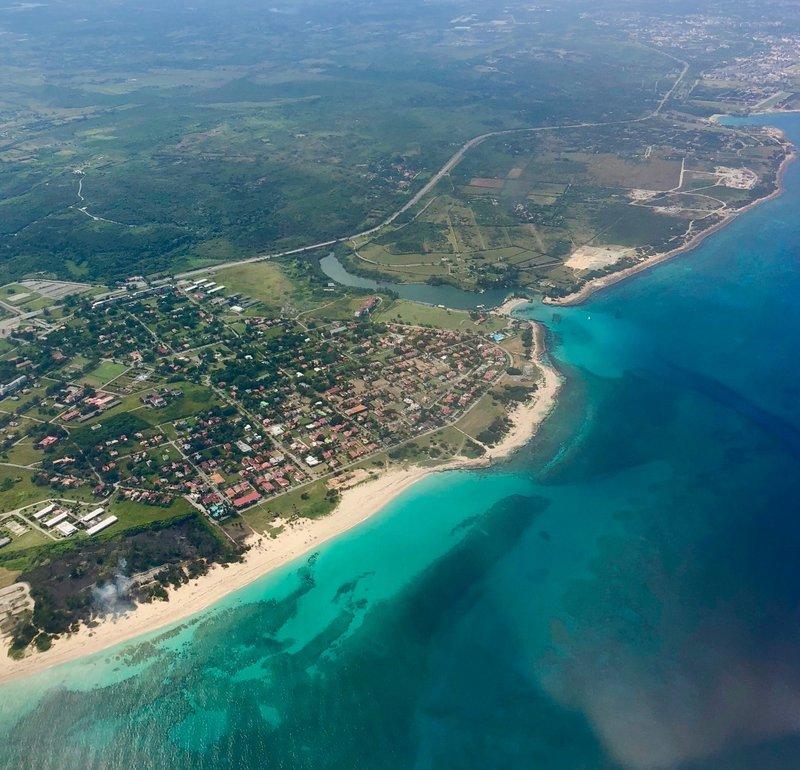 large_2017_Cuba_..reCoast_-_1.jpg