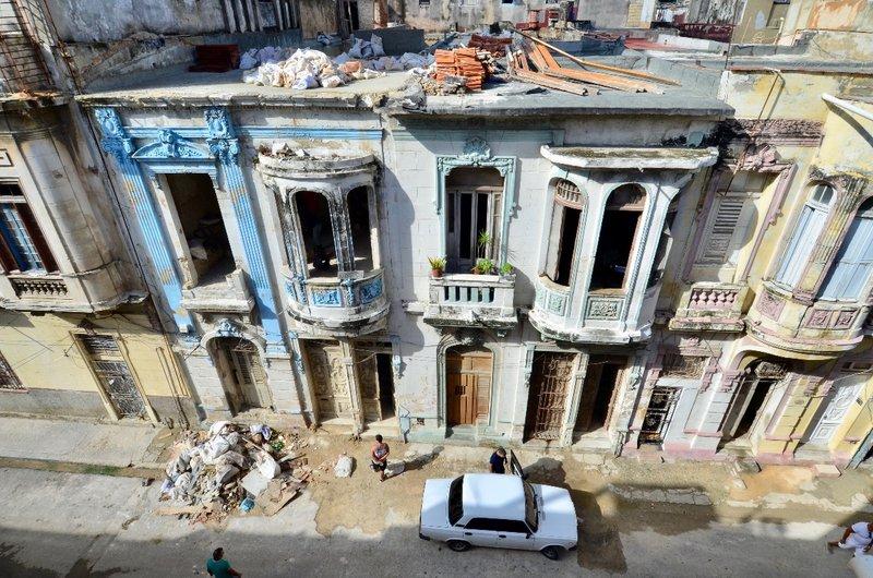 large_2017_Cuba_DensilBldg_-_1.jpg