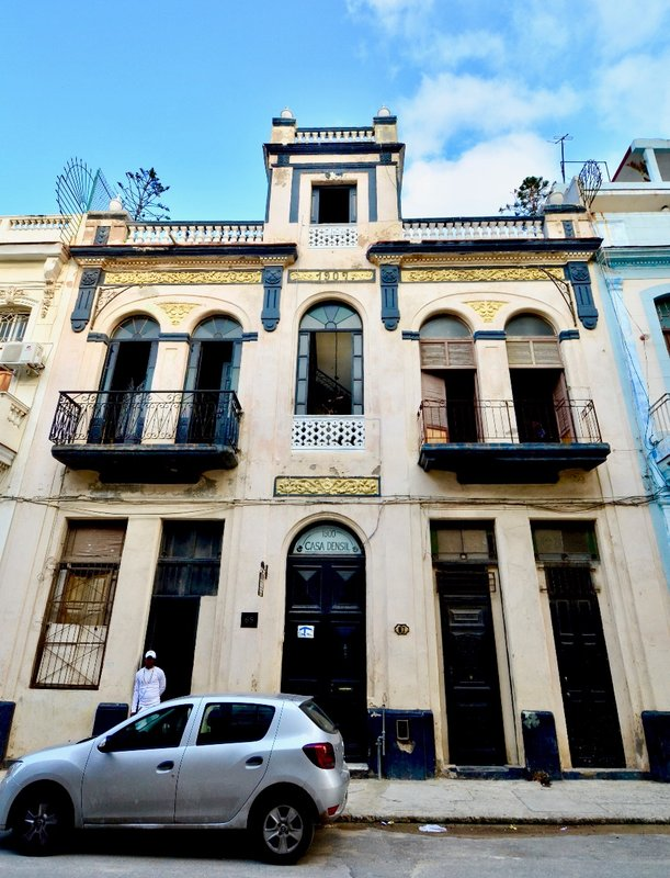 large_2017_Cuba_Densil_-_1__1_.jpg