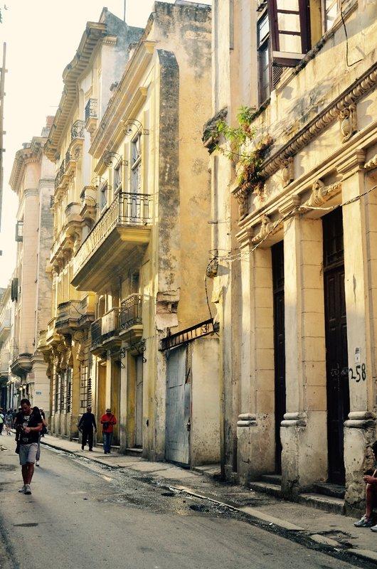 large_2017_Cuba_FirstVieja_-_13.jpg