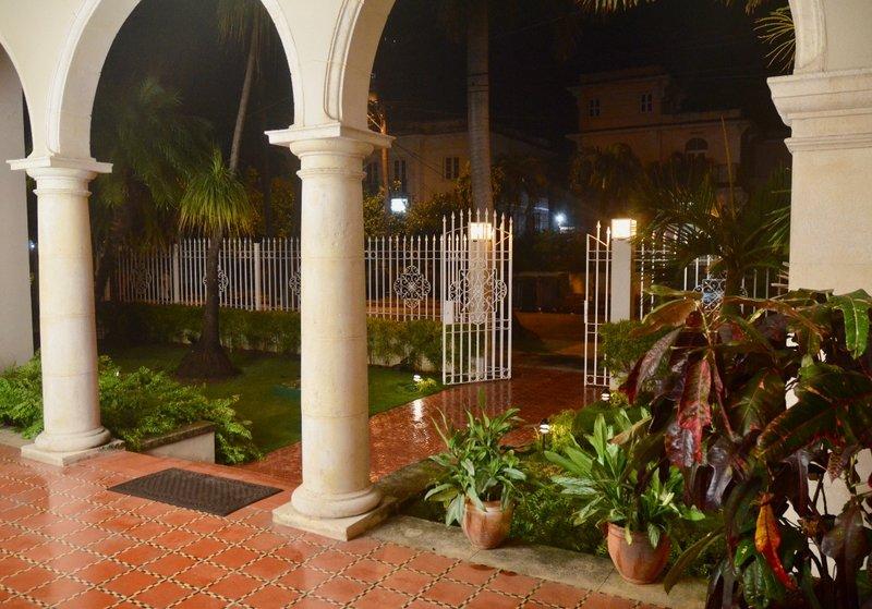 large_2017_Cuba_Habanera_-_20.jpg