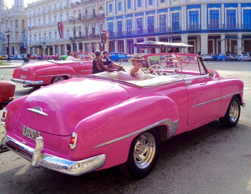 large_2017_Cuba_Openers3_-_1.jpg