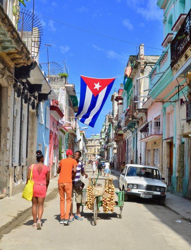large_2017_Cuba_Openers4_-_2.jpg