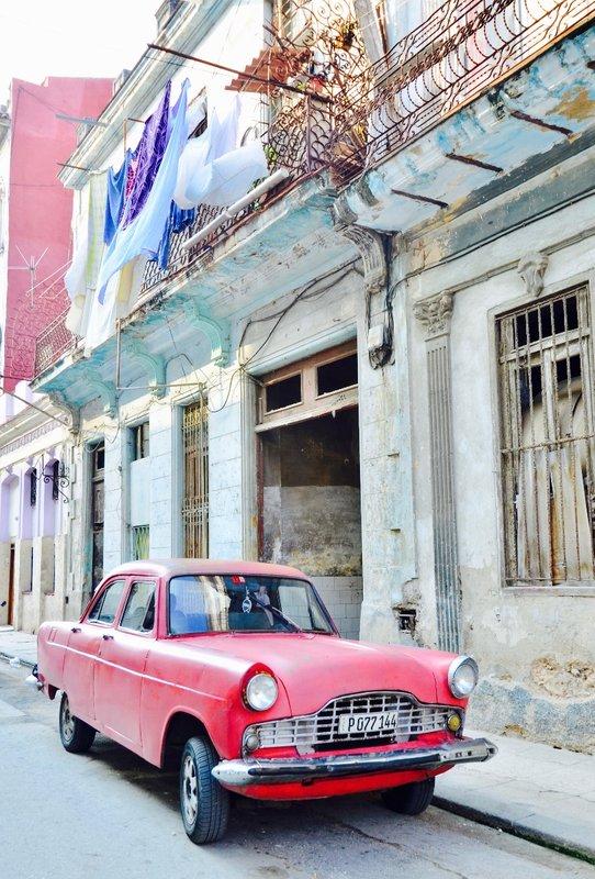 large_2017_Cuba_Openers6_-_2.jpg