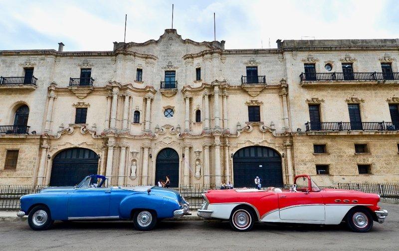 large_2017_Cuba_Openers8_-_3.jpg