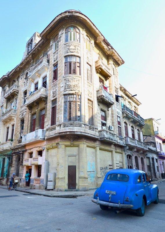 large_2017_Cuba_Openers_-_5.jpg