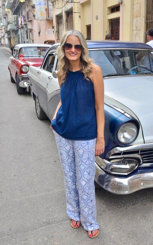 large_2017_Cuba_Oreilly_-_2.jpg