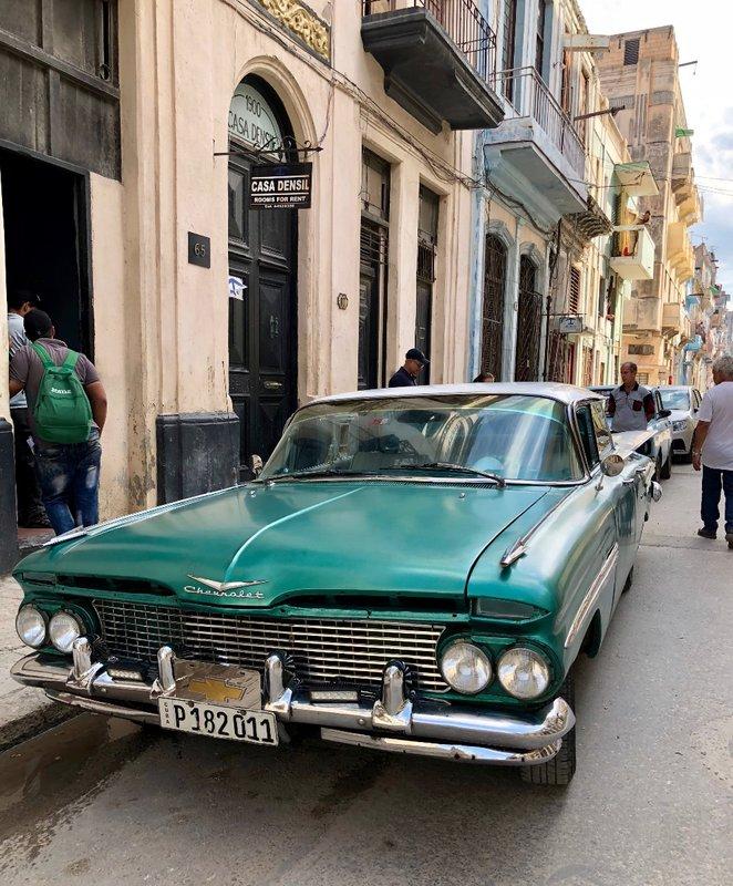 large_2017_Cuba_Pickup_-_4.jpg