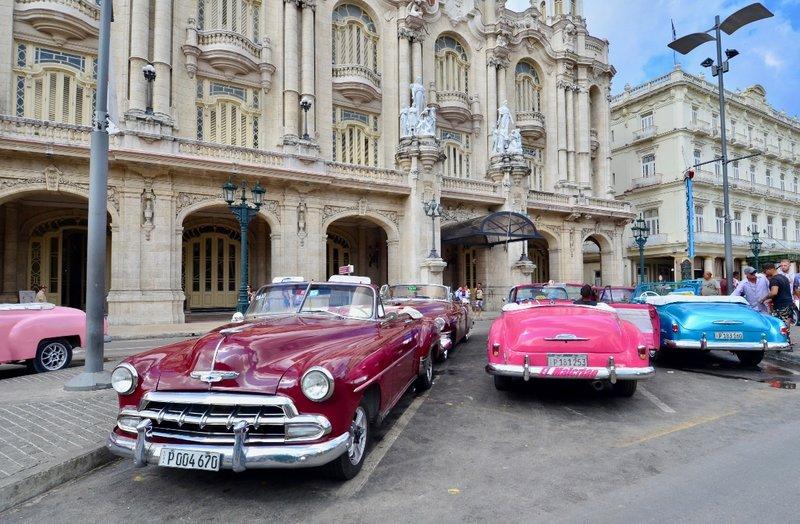 large_2017_Cuba_allure_-_3.jpg