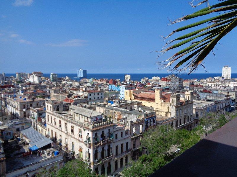 large_2017_Cuba_allure_-_7.jpg