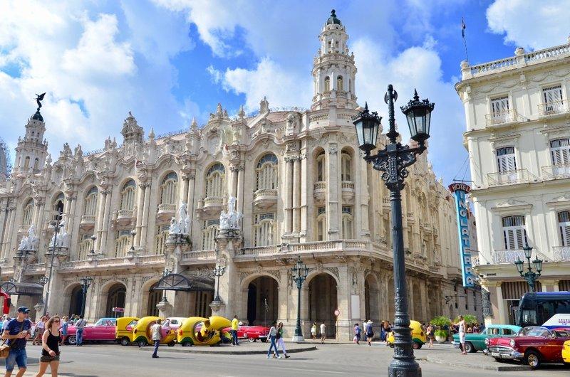 large_2017_Cuba_beauty_-_1.jpg